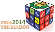FeriaVinculacion2014