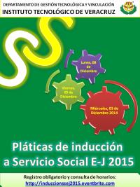 Induccion_EJ2015A